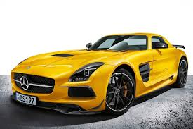 Subscribe for the latest greencarreports.com videos: 2014 Mercedes Benz Sls Amg Overview Autotrader