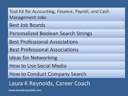 best places to accounting finance payroll budget and cash best places to accounting finance payroll budget and cash management jobs