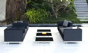 italian outdoor furniture brands. Best Outdoor Furniture Brands Italian .