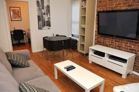 Manhattan, Upper East Side, Great Two Bedroom Apartment In The Upper East  Side : New York City Apartment #149NY