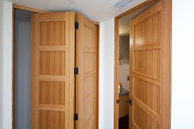 sliding closet doors for bedrooms. Sliding Closet Doors For Bedrooms R
