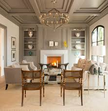 Traditional Living Room Ideas 1.a.ii