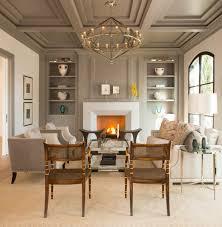 traditional living room ideas. Traditional Living Room Ideas 1.a.ii U