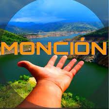 Resultado de imagen para fotos del municipio de moncion
