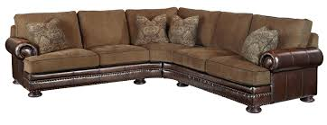 sectional sofa design best ing bernhardt sectional sofa leather bernhardt leather sofa