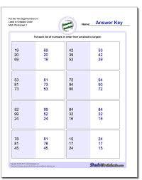 1684 best Math Worksheets images on Pinterest   Free math ...