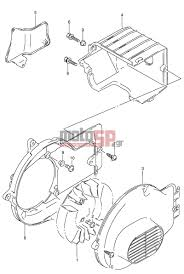 Suzuki ah100 1994 r e02 sewage vacuum pump diagram kpi for