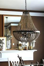 diy wood chandelier wood chandelier medium size of wood chandelier black wood chandelier wooden dining room
