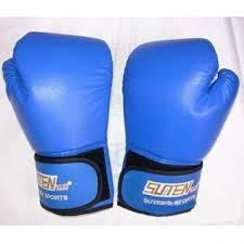 pro heavy bag boxing gloves training sandbag leather punching punch bag sparring malaysia