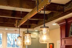 posh old farmhouse lighting antique farmhouse light fixtures french farmhouse outdoor lighting
