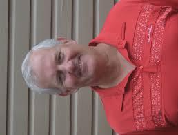 Meet: Rick Johnson, Board Member - Chesapeake Bay Maritime Museum