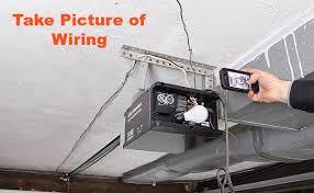 install garage door openerGarage Door Opener Installation in 4 Hours or Less  Home Repair