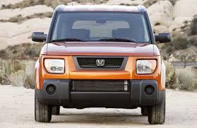 2018 honda element release date. fine date 2018 honda element price performance engine and review front image in honda element release date w