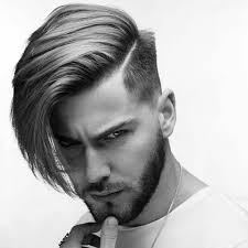 Men S New Hairstyles 2017 Life Style