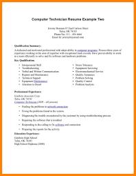 48 Sample Pharmacy Technician Resume Pharmacist Cover Letter For