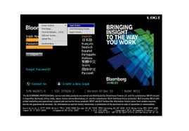 Beginners Guide To The Bloomberg Terminal