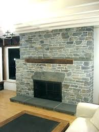 faux stone for fireplace faux stone fireplace surround kits faux stone fireplace surround kits s ledge faux stone for fireplace