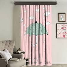 single panel curtain. 02-0067-FP06. Single Panel Curtain