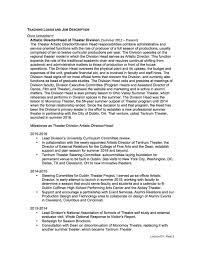 Best Best Resume For Boeing Gallery Resume Ideas Namanasa Com