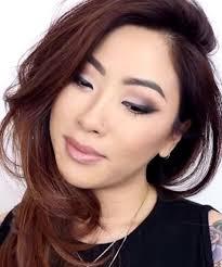 the best you tutorials for monolid makeup