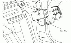 solved car radio wiring diagram for 2002a olds intrigue fixya 2003 oldsmobile alero stereo wiring harness at 2003 Oldsmobile Alero Radio Wiring Diagram