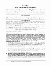 Accounting Resume Format Free Download Accounting Resume Format Free Download Best Of 100 [ Accounting 19