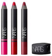 nars true nars pencil set