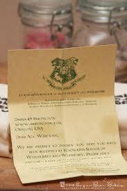 HogwartsLetterCookies SBB2013 %