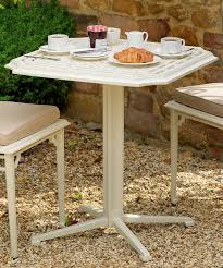 Small Picture 13 best New Outdoor Furniture 2015 images on Pinterest Outdoor