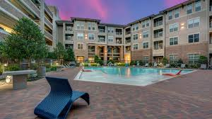apartments in frisco tx cortland at