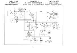 1981 yamaha xj550 wiring diagram anything wiring diagrams \u2022 1981 Yamaha Seca 750 Parts yamaha xj550 wiring diagram wiring diagram library u2022 rh wiringhero today 1981 yamaha xj 550 maxim 1981 yamaha xj550 bobber