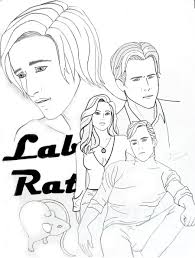 Small Picture Disney Lab Rats Coloring Pages Coloring Pages