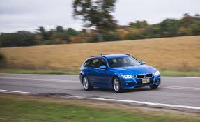 All BMW Models 2014 bmw 328d xdrive : 2014 BMW 328d xDrive Diesel Sports Wagon, The Ultimate Daily ...