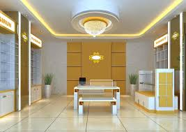 Ceiling Interior Design House