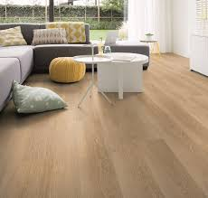 an example of vinyl flooring