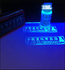 Under Ink Transparent Etc But From com Reactive For Paper Body Invisible Paint Aliexpress Glow -in Group Light Uv Beauty Alibaba Blacklight Health amp; On Skin Paint Daylight