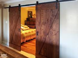 Barn Doors For Homes Interior Extraordinary Ideas Interior Sliding Barn  Doors For Homes