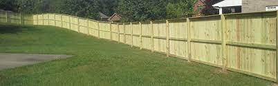 fencing lexington ky. Interesting Fencing Slide0 Slide1  And Fencing Lexington Ky