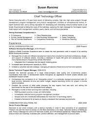 electronic technician resume sample air force advanced integrated electronic technician resume sample aaaaeroincus seductive autocad resume for freshers s draftsman aaaaeroincus seductive autocad resume