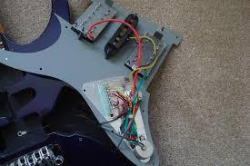 ibanez v2 wiring diagram ibanez image wiring diagram rg550 wiring diagram jodebal com on ibanez v2 wiring diagram