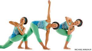 38 Health Benefits Of Yoga Yoga Benefits Yoga Journal