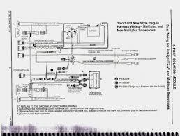 boss snow plow wiring harness installation wiring diagrams Boss Snow Plow Wiring Harness at Boss Plow Wiring Diagram Truck Side