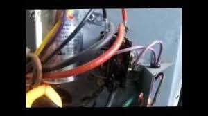 5 2 1 compressor saver installation