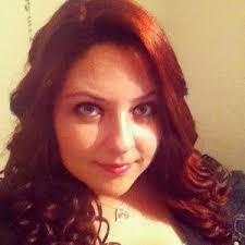 Ashley Jobe Facebook, Twitter & MySpace on PeekYou