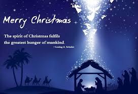 Christian Christmas Quotes Extraordinary Religious Christmas Quotes Entrancing Religious Christian Christmas