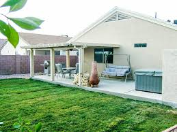 Brown aluminum patio covers Barbecue Patio Roof Aluminum Backyard Solid Covers Phoenix Systems Brown Cover Youtube Patio Roof Aluminum Backyard Solid Covers Phoenix Systems Brown