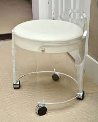 stools for bathroom vanity fascinating your furniture bedroom and design  ideas vanities . stools for bathroom ...