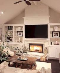 chic cozy living room furniture. best 20 cozy living ideas on pinterest chic room furniture g