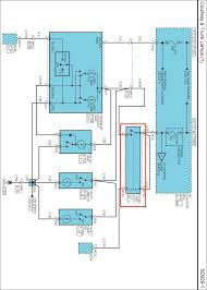 need a wiring diagram for interior lights on a 2012 hyundai sonata interior wiring diagram 2006 dodge 1500 slt at Interior Wiring Diagram