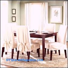 dining table chair cover custom dining chair cushions custom dining